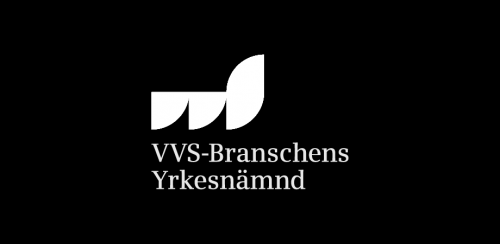 VVS-branschens yrkesnämnd