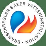 Säker Vatten Certifiering
